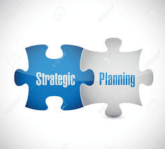 Empowering Brands Strategic Planning