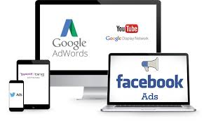 Empowering Brands Digital Advertising