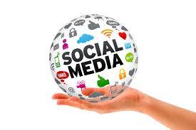 Empowering Brands Social Media Services