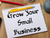 Why Digital Marketing for Small Business