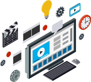 Empowering Brands Video Services