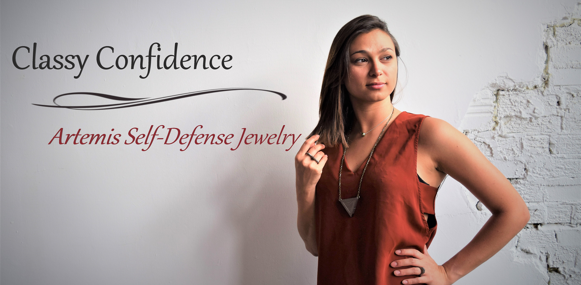 The Artemis Company looks to Empower Women with Jewelry that ... ca0c33d1a3
