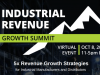 Industrial Revenue Growth Summit (1)